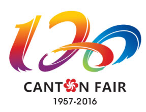the schedule of the 120th canton fair