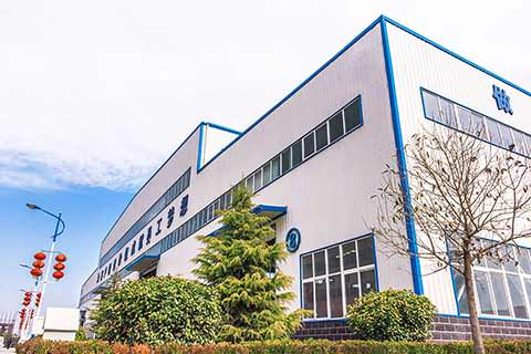 uniaote factory